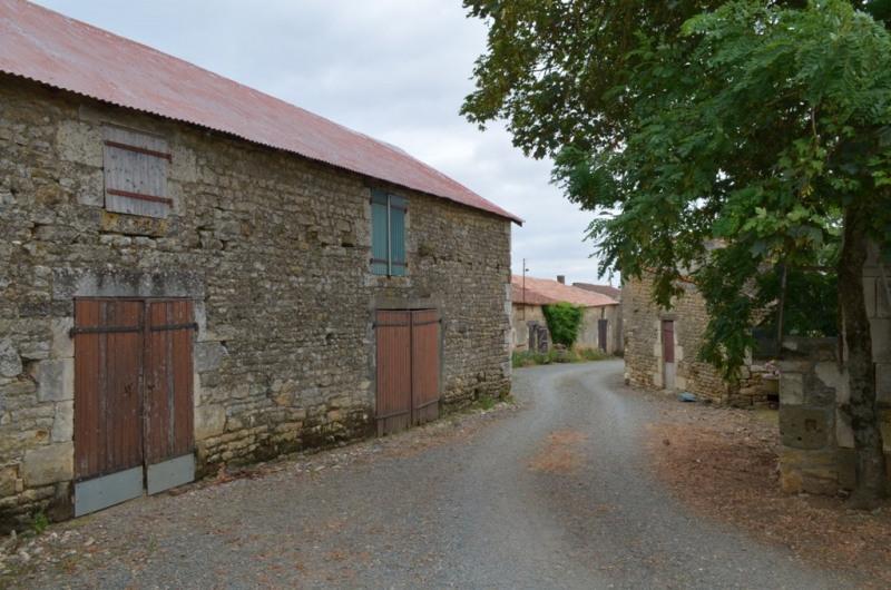Vente maison / villa Serigne 366800€ - Photo 15