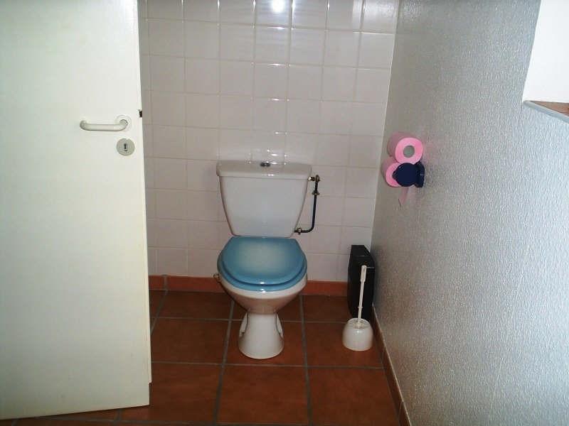 Rental apartment Secteur de mazamet 440€ CC - Picture 5