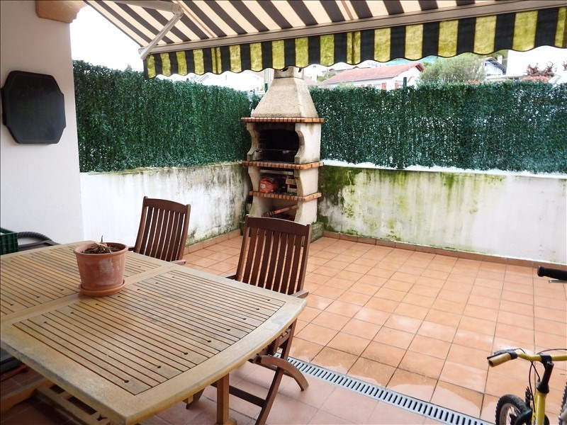Sale house / villa Hendaye 334000€ - Picture 7