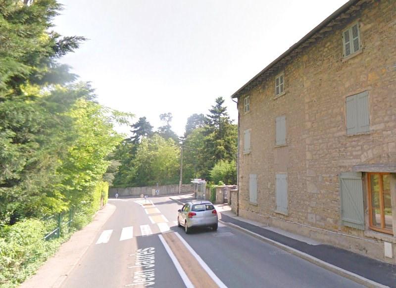 Location appartement Saint didier au mont d'or 689€ CC - Photo 6