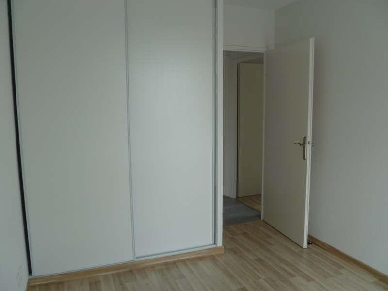Rental apartment Saint orens de gameville 1012€ CC - Picture 7