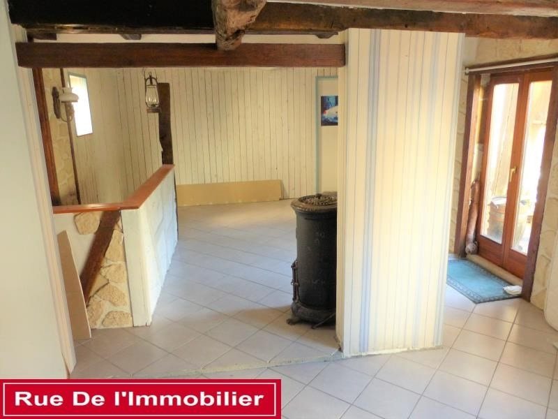 Sale house / villa Brumath 210 000€ - Picture 4