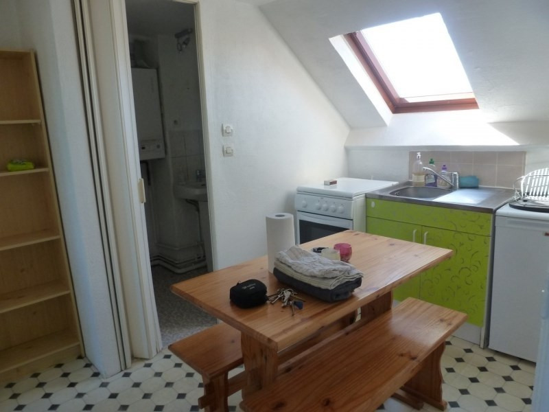 Location appartement Rosendael 390€ CC - Photo 2