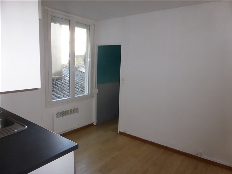 Vente appartement Villers cotterets 50 000€ - Photo 4