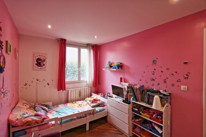 Vente appartement Vitry sur seine 257000€ - Photo 5