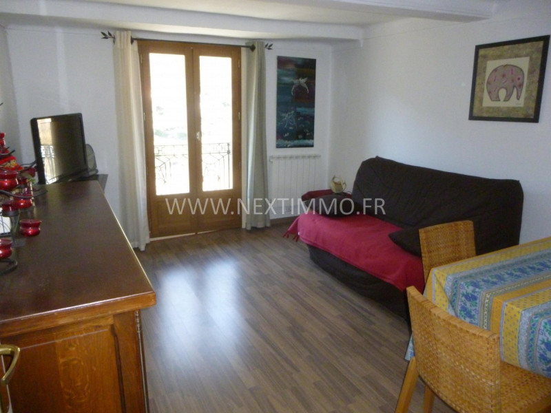 Vente appartement Saint-martin-vésubie 97 000€ - Photo 11
