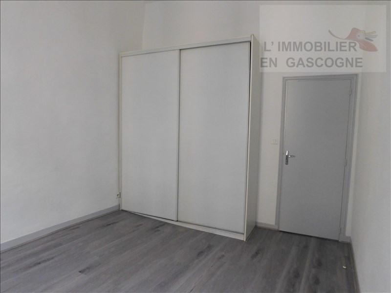 Verhuren  appartement Auch 480€ CC - Foto 7
