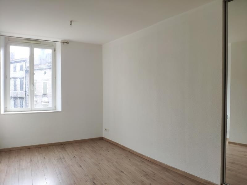 Location appartement Mazamet 380€ CC - Photo 7