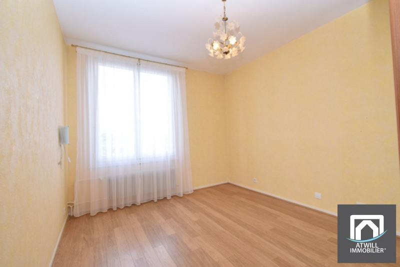 Sale apartment Blois 186000€ - Picture 4