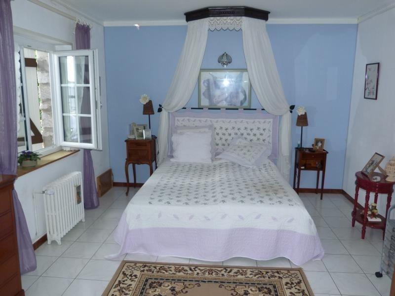 Vente maison / villa Vernon 239000€ - Photo 6