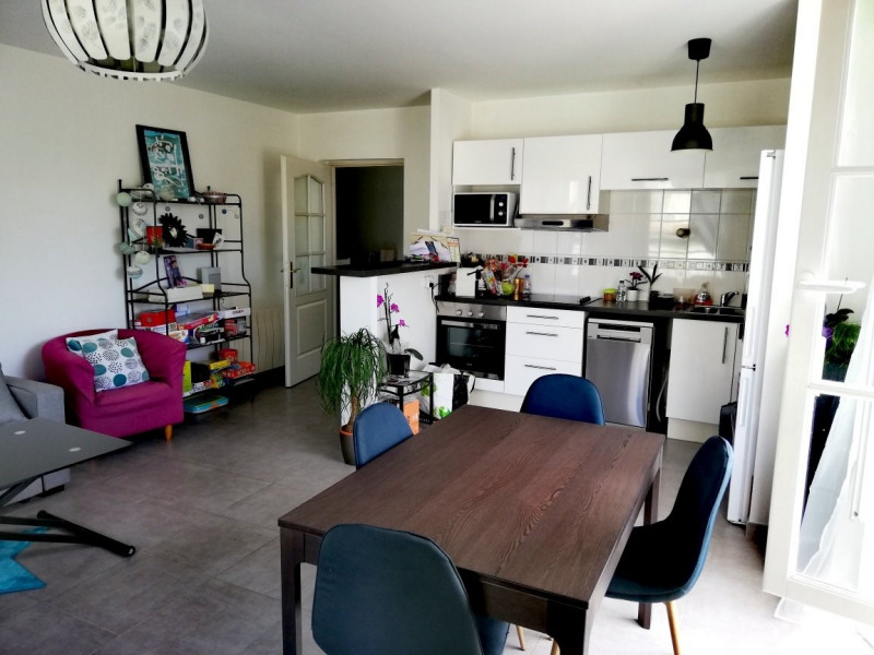 Vente appartement Senlis 212 000€ - Photo 4