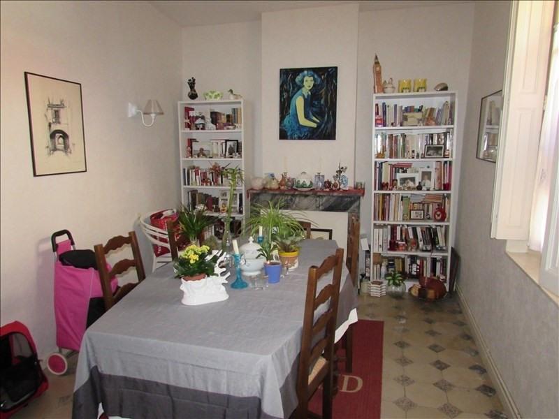 Venta  apartamento Beziers 120000€ - Fotografía 3