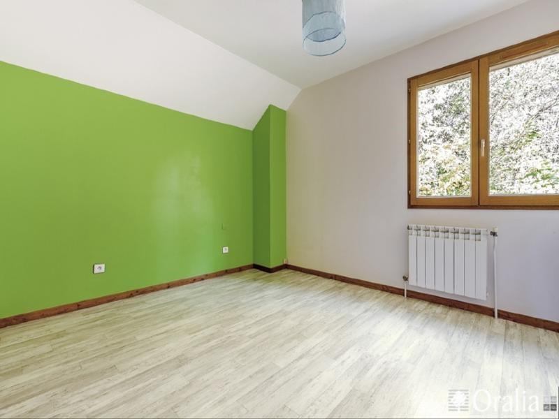 Location maison / villa St martin d'uriage 1475€ CC - Photo 7