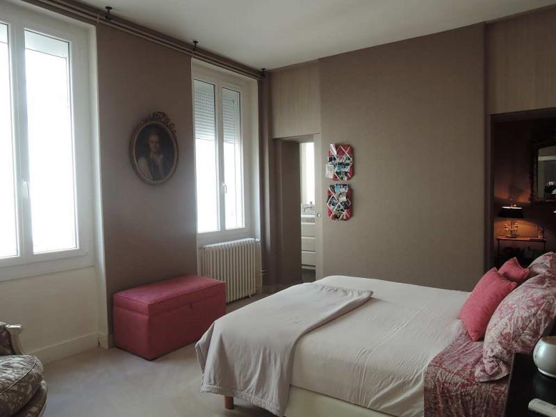 Location appartement Toulouse 2800€ CC - Photo 4