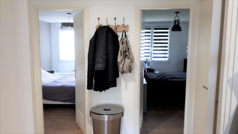 Sale apartment Les sables d'olonne 335800€ - Picture 7