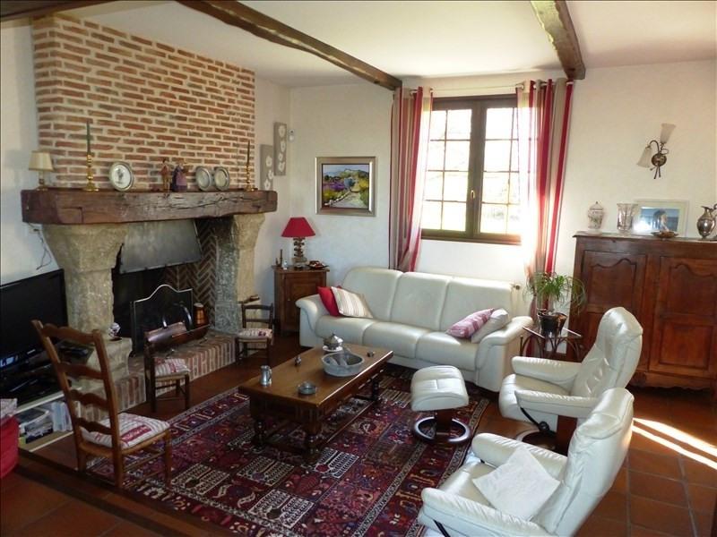 Sale house / villa Proche mazamet 330000€ - Picture 2