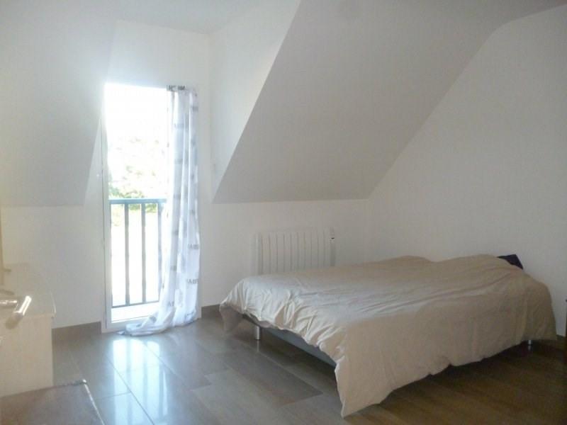 Sale house / villa Belz 195000€ - Picture 5