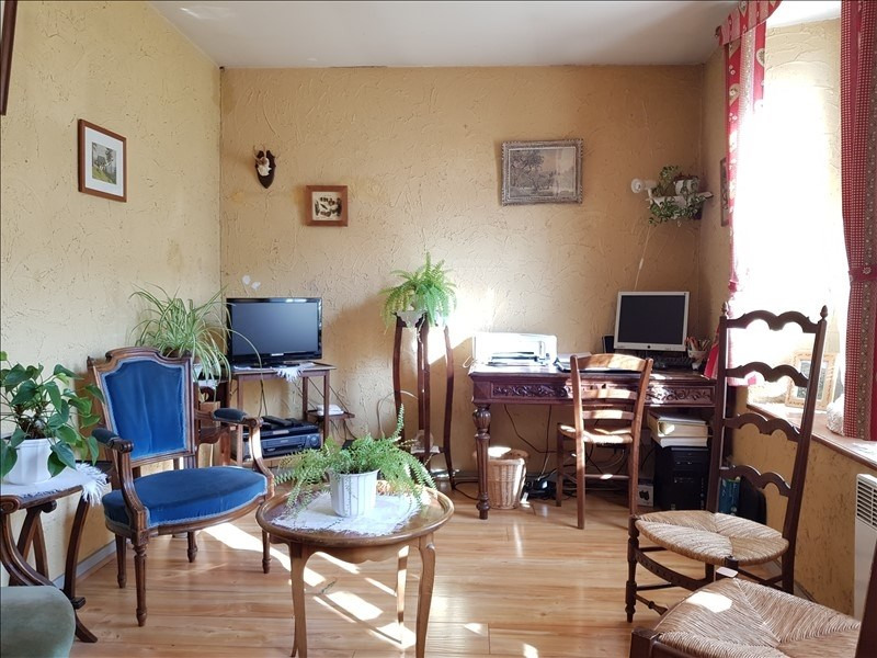 Sale house / villa Les neyrolles 90 000€ - Picture 3