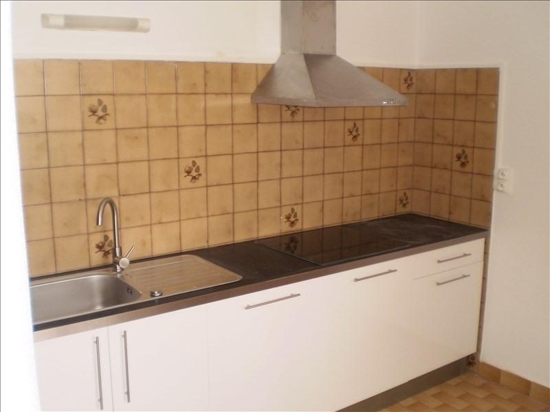 Location appartement Auch 298€ CC - Photo 2