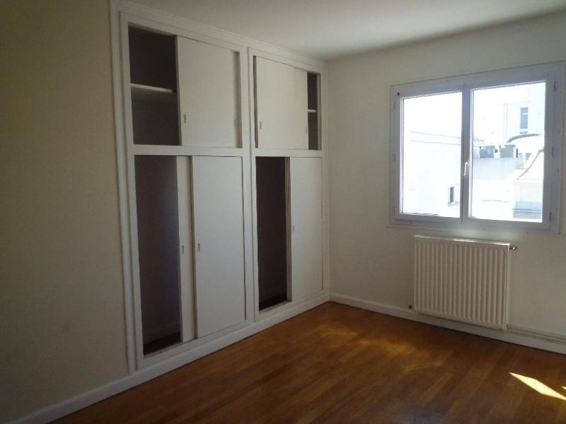 Rental apartment Villeurbanne 839€ CC - Picture 7