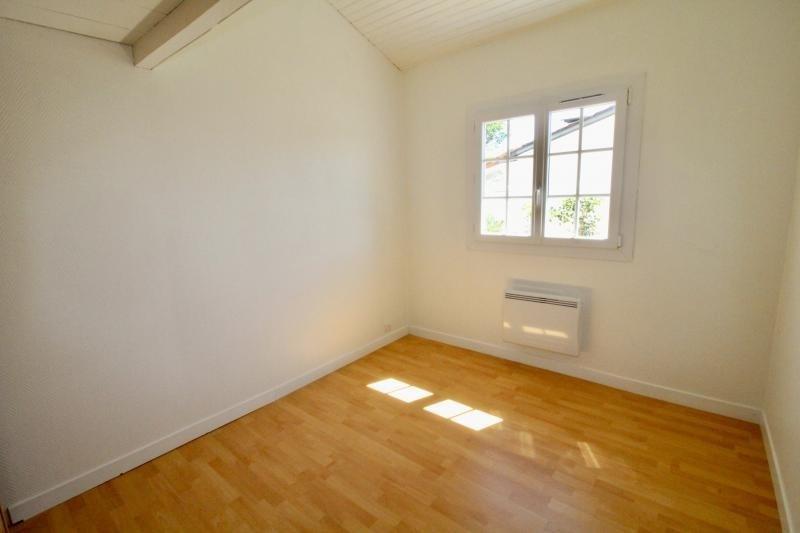 Sale house / villa Escalquens 308000€ - Picture 5
