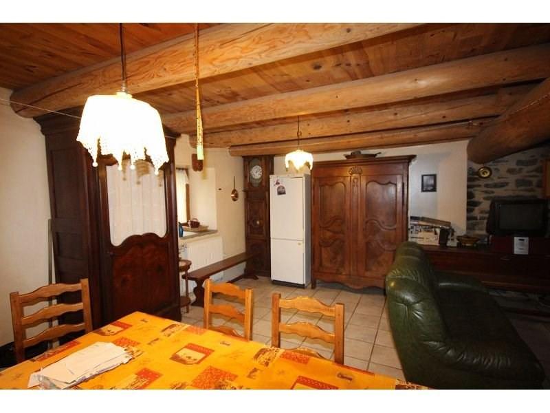Vente maison / villa St front 185000€ - Photo 5