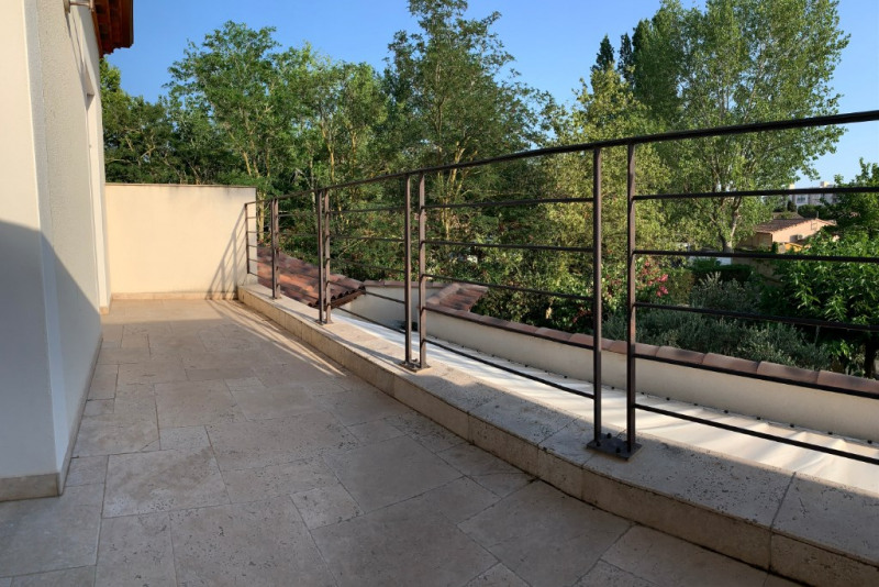 Vente de prestige maison / villa Le grau du roi 1145000€ - Photo 16