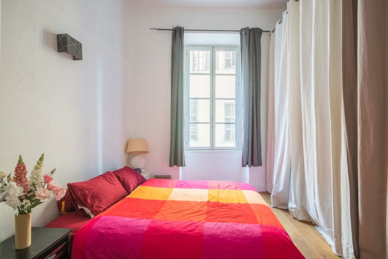 Sale apartment Chambéry 235 000€ - Picture 4