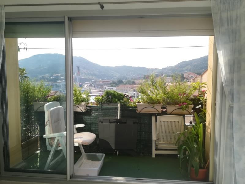 Sale apartment Port vendres 285000€ - Picture 7