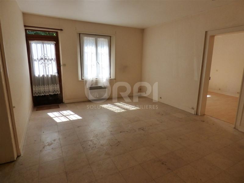 Vente maison / villa Lyons-la-forêt 210000€ - Photo 12
