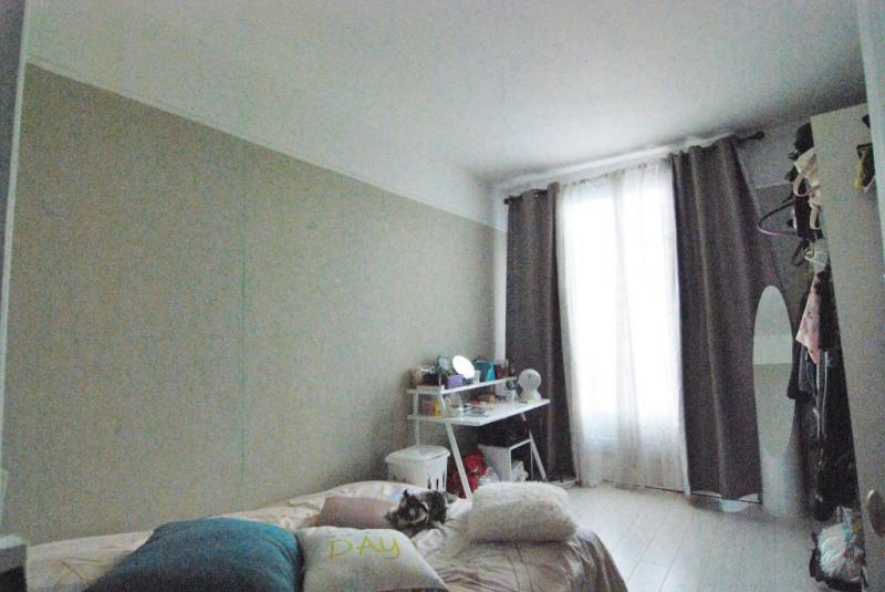 Vente appartement La garenne colombes 229000€ - Photo 2