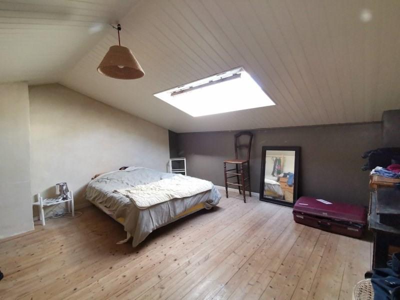 Sale house / villa Chateau d'olonne 472000€ - Picture 7