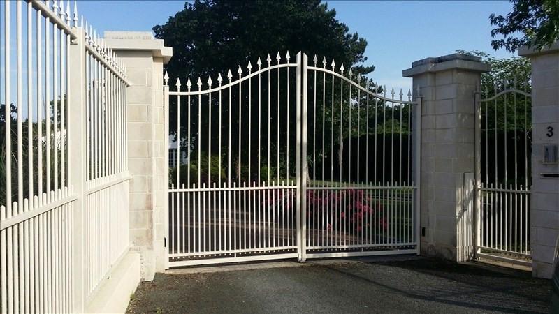 Vente maison / villa Saint sulpice de royan 504000€ - Photo 9