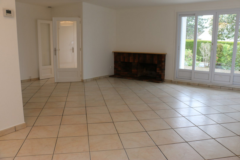 Sale house / villa St nom la breteche 695000€ - Picture 5
