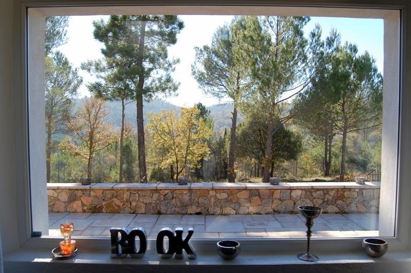 Deluxe sale house / villa Callian 1038000€ - Picture 16