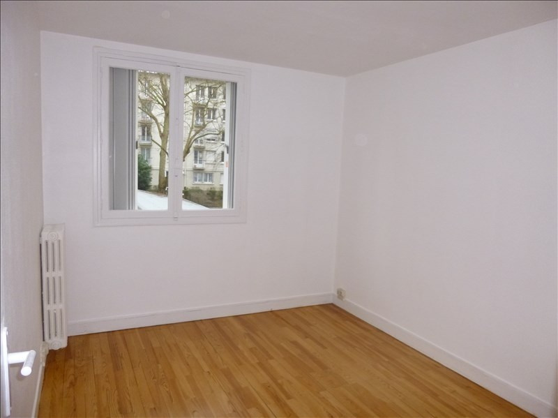 Location appartement Bourg la reine 990€ CC - Photo 2