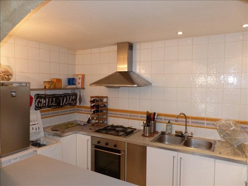 Sale apartment Beziers 64000€ - Picture 2
