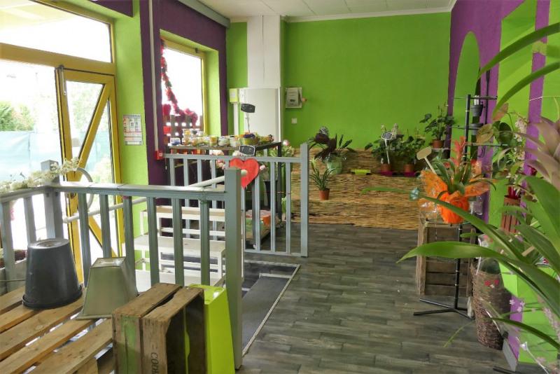 Sale building Montlucon 129000€ - Picture 12