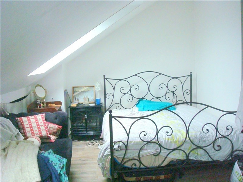 Revenda casa Jouy le moutier 239000€ - Fotografia 5