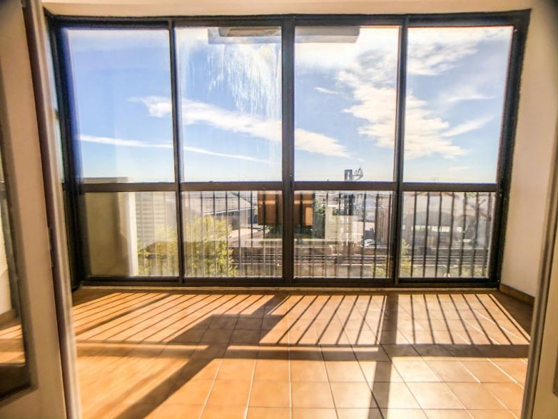 Vente appartement Nimes 89500€ - Photo 4