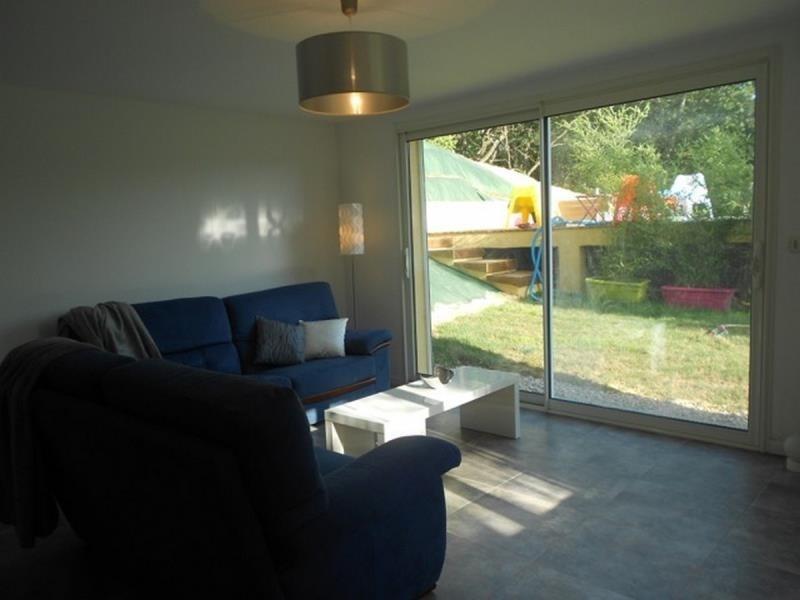 Deluxe sale house / villa Rochefort du gard 599000€ - Picture 9