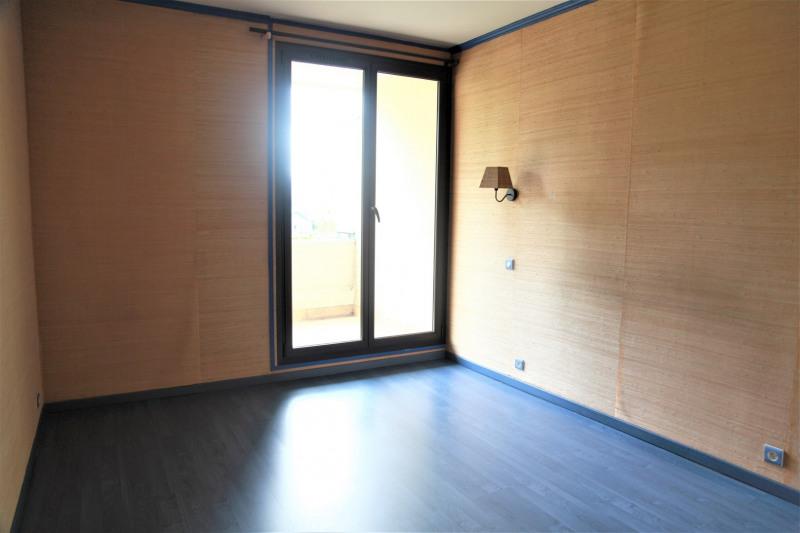 Verkauf wohnung Clamart 379000€ - Fotografie 8
