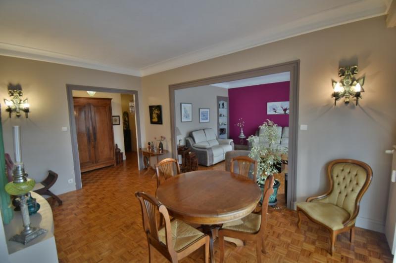 Appartement Pau 4 pièce (s) 92 m²