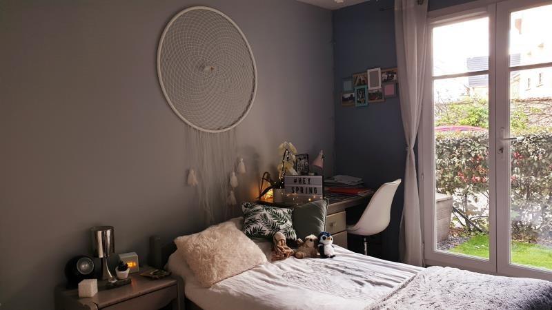 Sale apartment Montfort-l'amaury 365000€ - Picture 4
