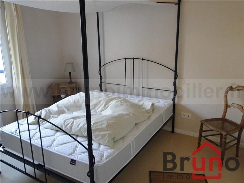 Vente appartement Le crotoy 199800€ - Photo 5