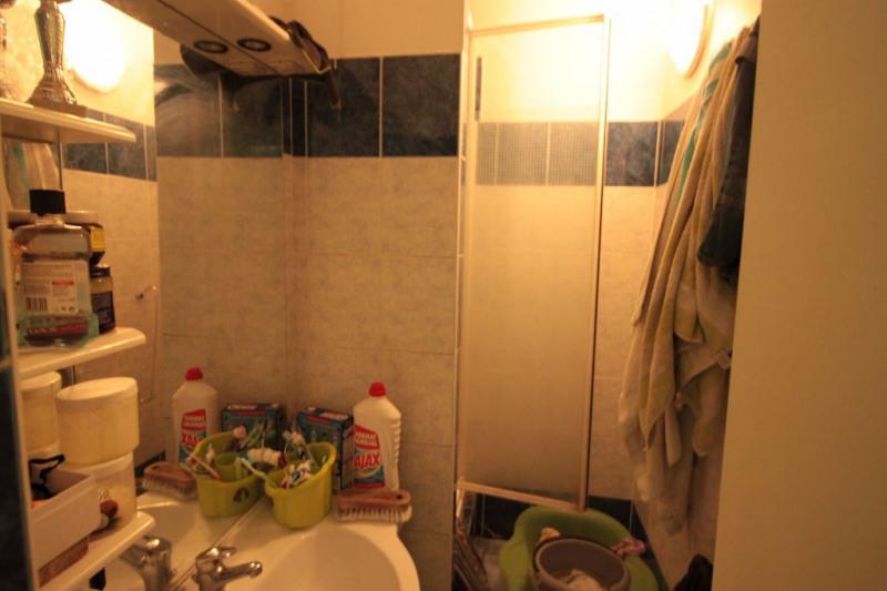 Vente appartement Marseille 13ème 88000€ - Photo 3