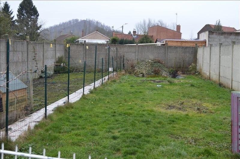 Sale house / villa Ostricourt 149000€ - Picture 6