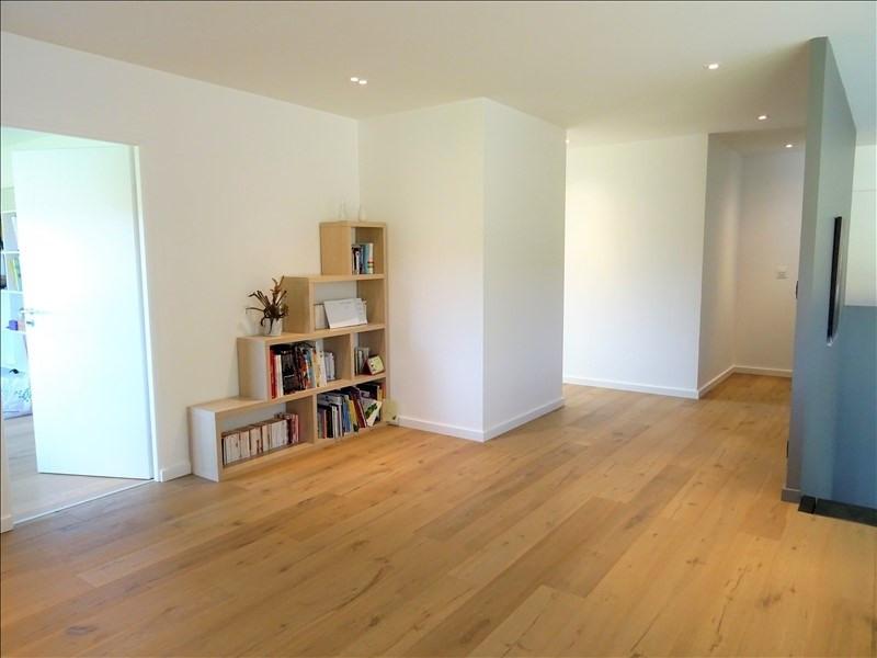 Vente de prestige maison / villa Vienne 496000€ - Photo 9