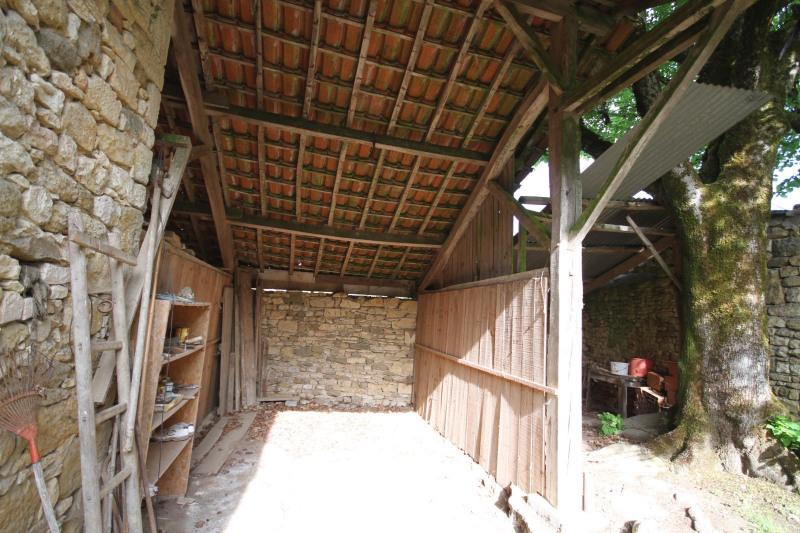 Sale house / villa Beynac-et-cazenac 180200€ - Picture 9