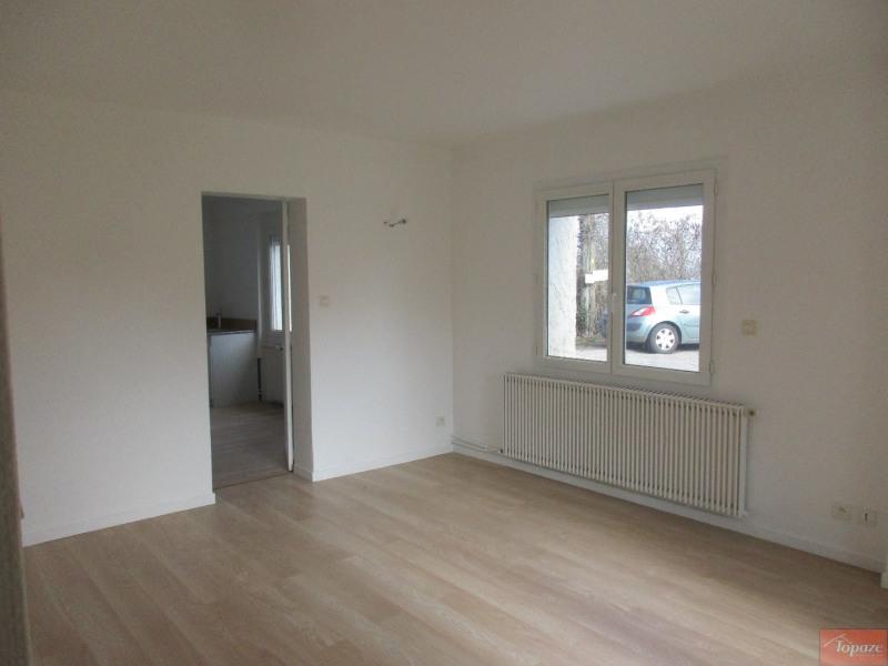Sale apartment Pechabou 187000€ - Picture 6